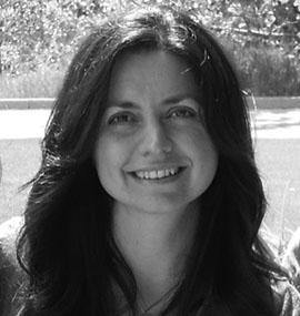 Diana Ljuljovic